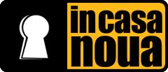 Incasanoua - revista de amenajari interioare