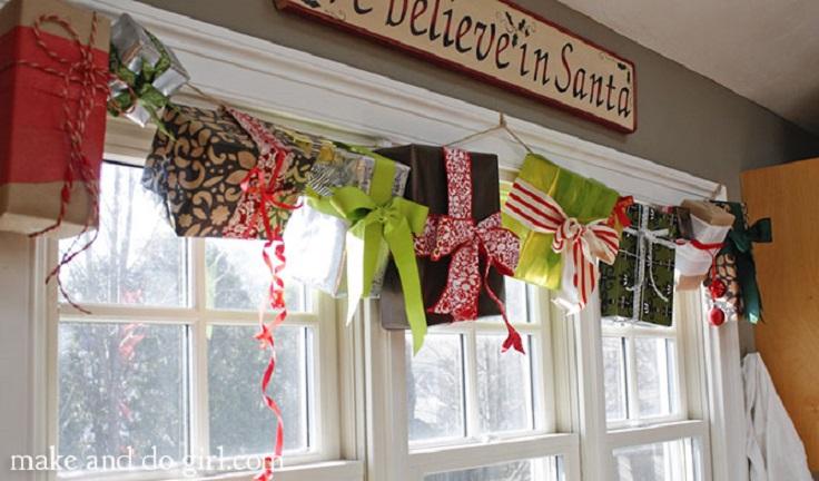 decorare-fereastra-craciun-2