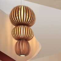 lzf-totem-wood-lamp-home-stairs-633×380